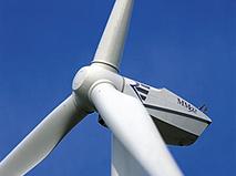 119147-repower