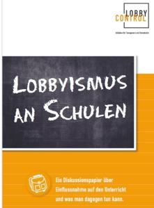 lobbyinschule Kopie